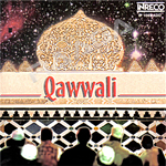 Qawwali - Vol 2 songs