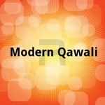 Modern Qawali songs