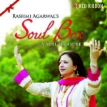 Soul Box - A Sufi Treasure songs