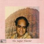 The Jaipur Flavour