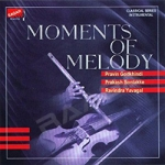Moments Of Melody