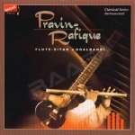 Pravin - Rafique - Vol 1 songs