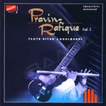 Pravin - Rafique - Vol 2 songs