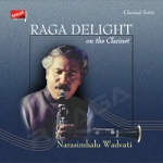 Raga Delight songs