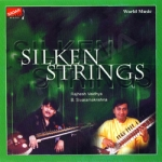 Silken Strings songs
