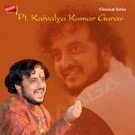 PT. Kaivalya Kumar Gurav