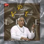 PT. Vinayak Torvi - Live