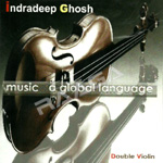 Music A Global Language