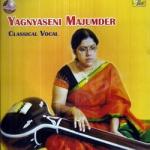 Yagnyaseni Majumder Classical Vocal songs