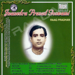 Classic Collection-Jnanendra Prasad Goswami songs