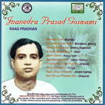 Classic Collection Jnanendra Prasad Goswami - Vol 1 songs