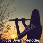Flute Divine Melodies songs