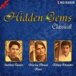 Hidden Gems - Classical songs