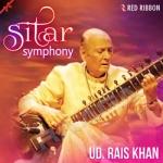 Sitar Symphony songs