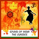 Sound Of India - The Classics