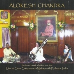 Indian Classical Sitar Recital songs