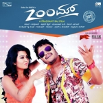 Zoom songs