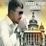 Vote For India songs