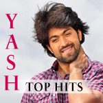 Yash Top Hits
