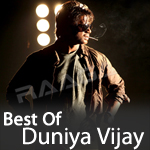Best Of Duniya Vijay songs