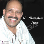 V. Manohar Hits songs