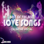 Valentine's Day Speclal songs