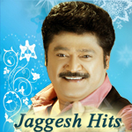 Jaggesh Hits songs