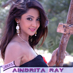 Aindrita Ray Hits songs
