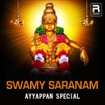 Swamy Saranam - Ayyappan Special songs