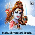 Maha Shivarathri Special