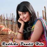 Radhika Pandit Hits songs