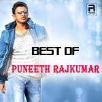 Best of Puneet Rajkumar