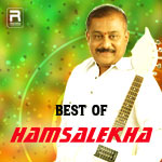 Best Of Hamsalekha