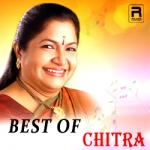 Best Hits Of Chitra