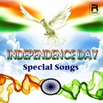 Independence Day Special Songs songs