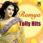 Ramya Tolly Hits songs