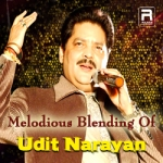 Melodious Blending Of Udit Narayan songs