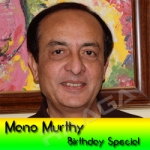 Mano Murthy Birthday Special songs
