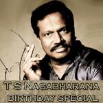 TS. Nagabharana Birthday Special songs