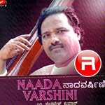 Naada Varshini songs
