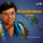 Purandaradasar Kirthis - Vol 1 (Bhajans)