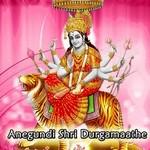 Anegundi Shri Durgamaathe songs