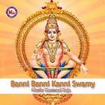Banni Banni Kanni Swamy songs