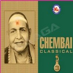 Chembai - Vol 3 songs
