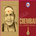 Chembai - Vol 2 songs