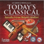 Todays Classical songs