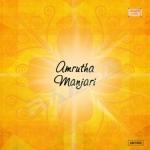 Amrutha Manjari songs