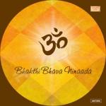 Bhakthi Bhava Ninaada songs