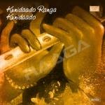 Kunidaado Ranga Kunidaado songs