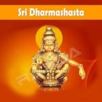 Sri Dharmashasta songs